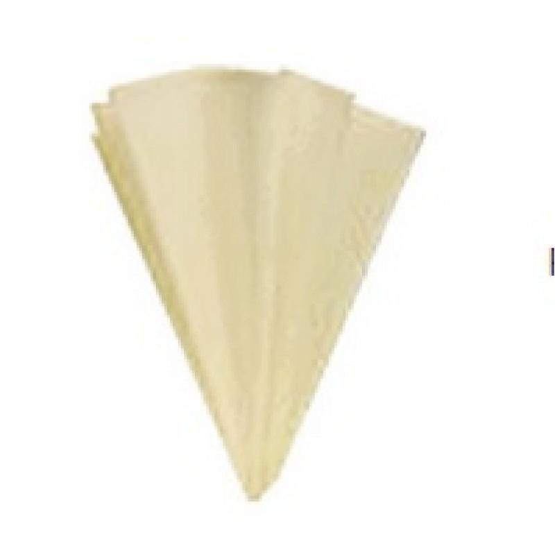 Filtravimo popierius