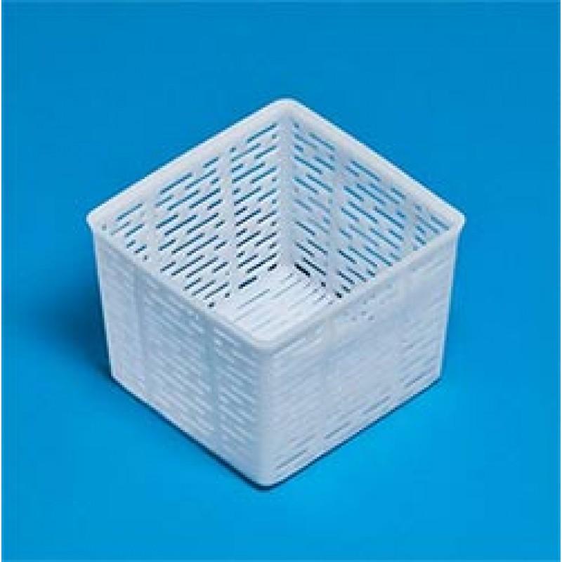 Sūrio forma RICOTTA 10,5 x 10,5 x 8,5 cm