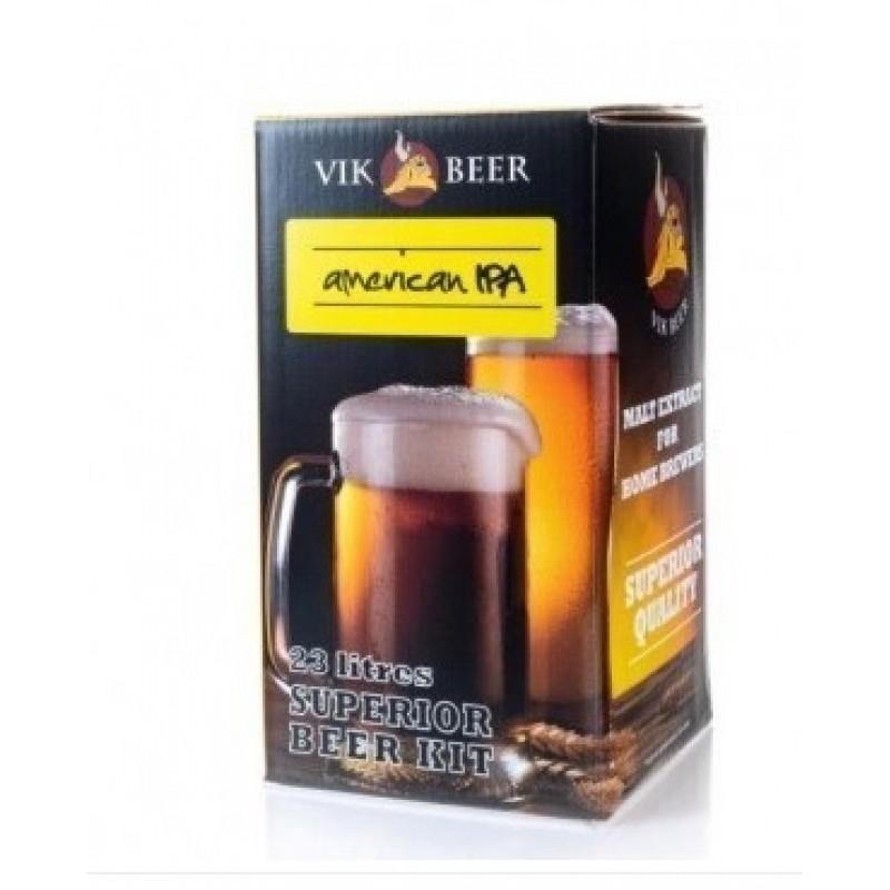VIK BEER American IPA