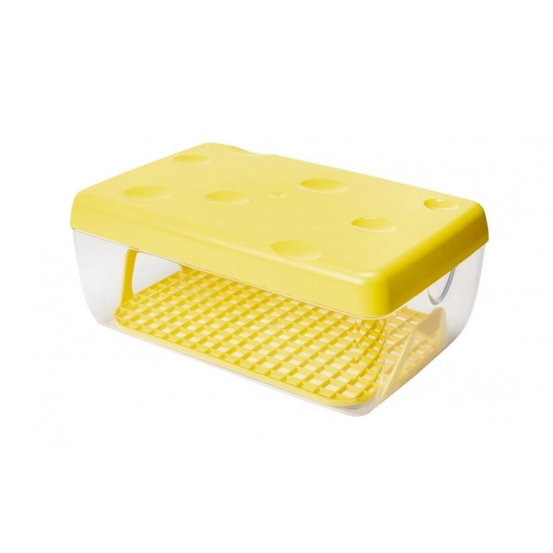 Sūrio laikymo konteineris 3Ltr