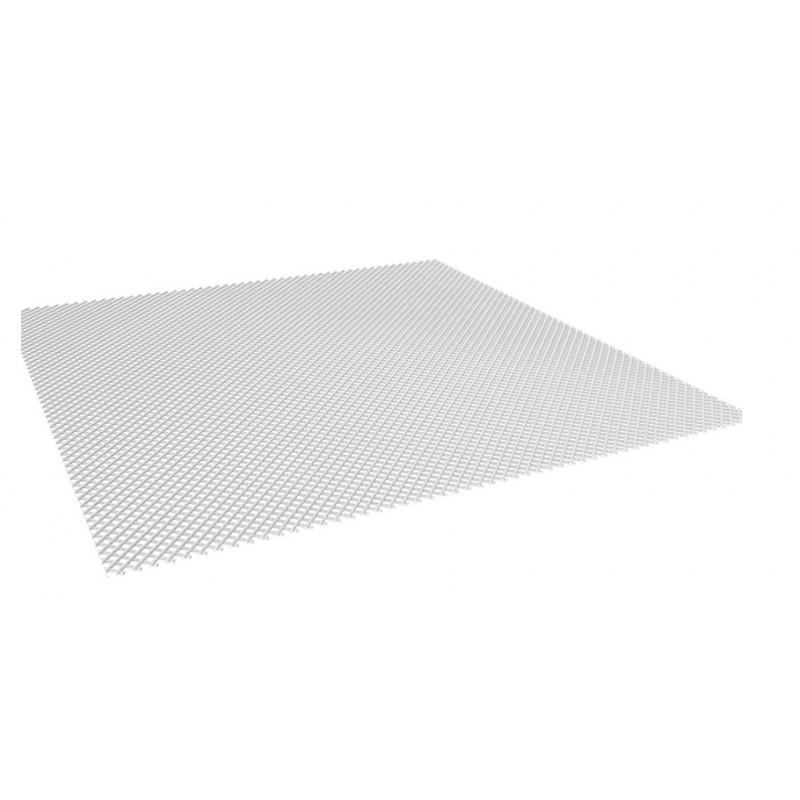 Drenažinis kilimėlis sūriams 25x25cm