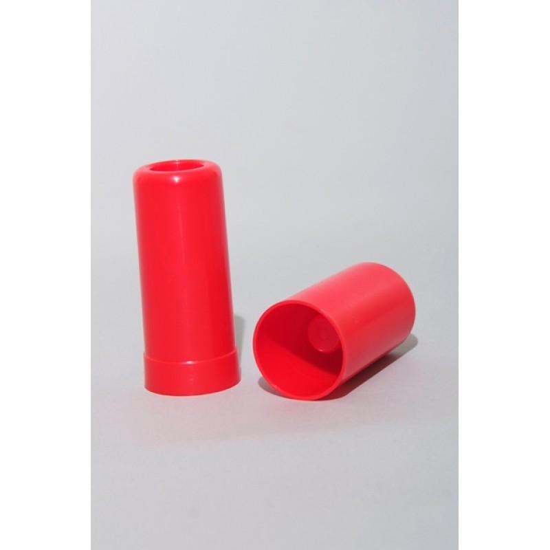 Plastikinis uždarytuvas MINI SIMPLEX