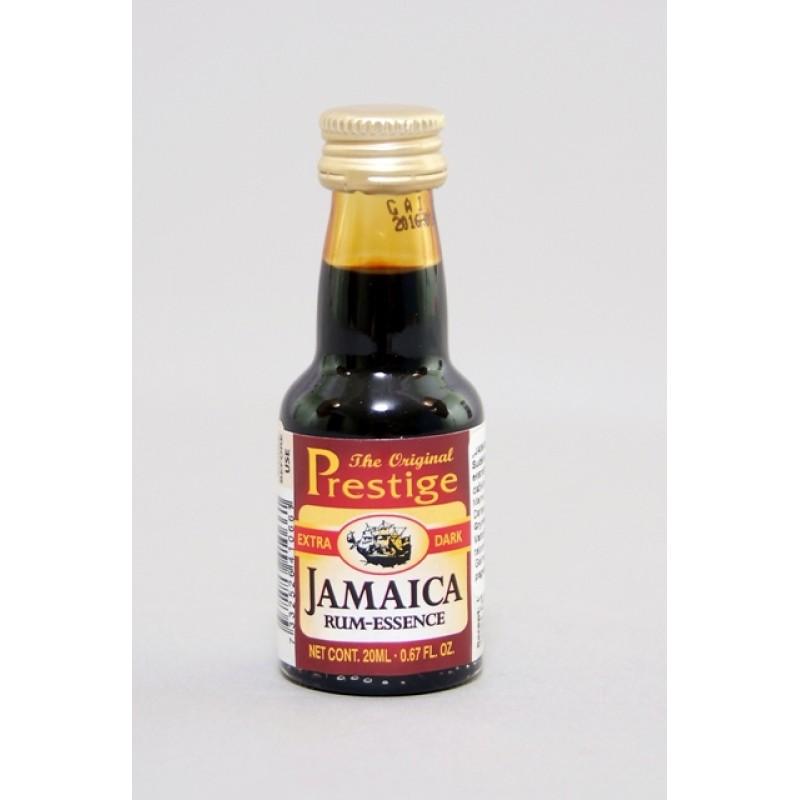 JAMAICA  ROMO SKONIO ESENCIJA