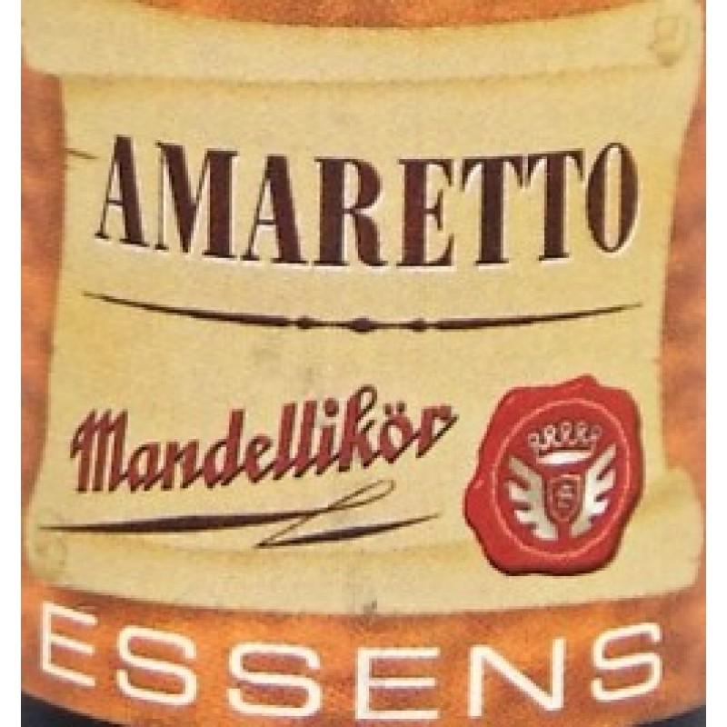 AMARETO 1ltr. esencija