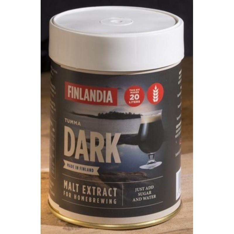 FINLANDIA Dark