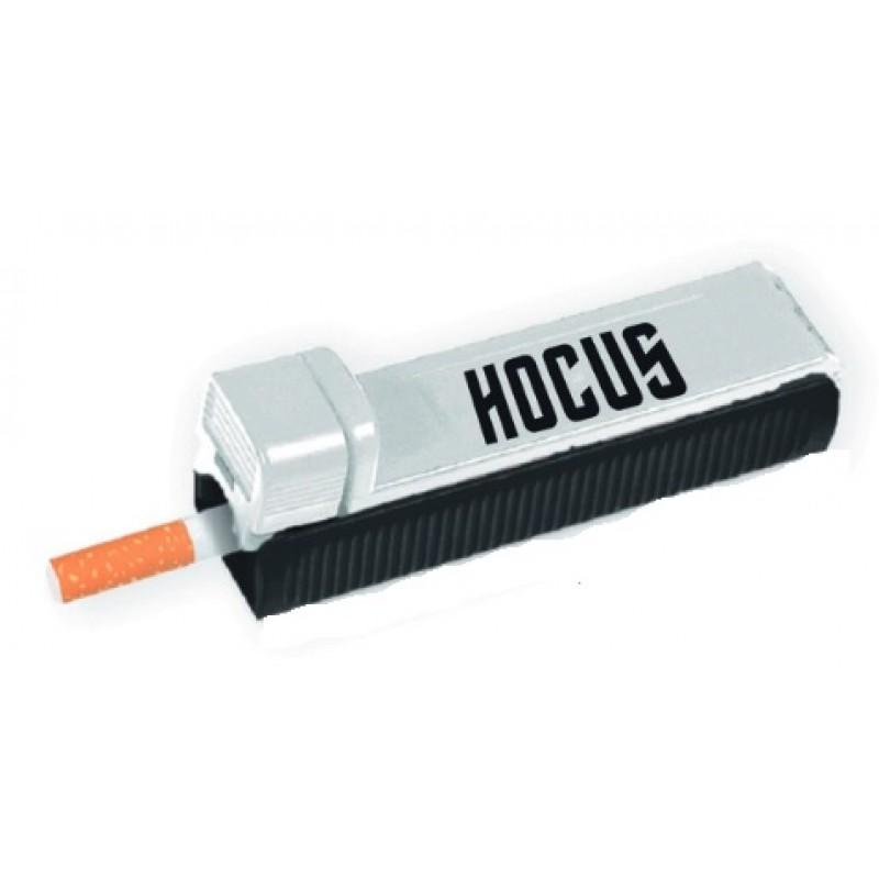 Rankinė cigarečių kimšimo mašinėlė HOCUS