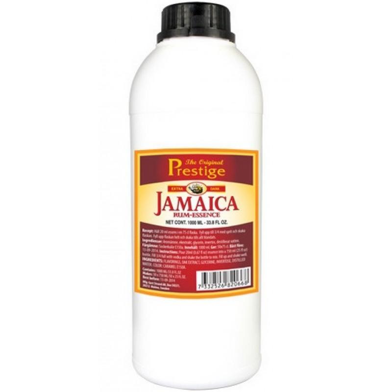 1000 ml JAMAICA  ROMO SKONIO ESENCIJA