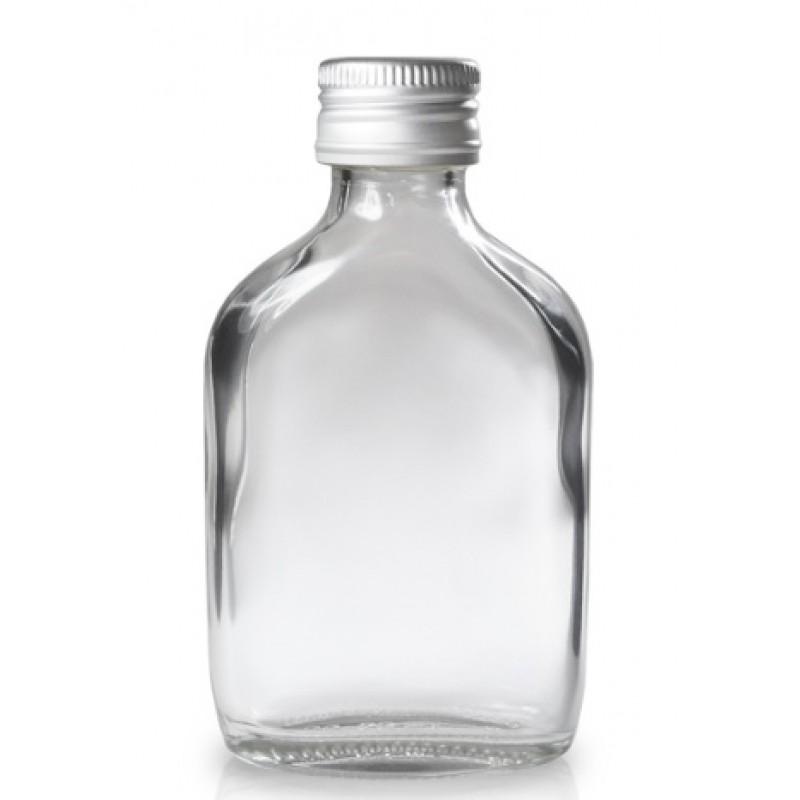 Užsukamų butelių valcavimo replės D30