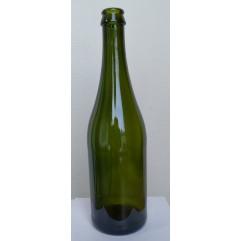 Butelis Šampanui 0,75ltr.