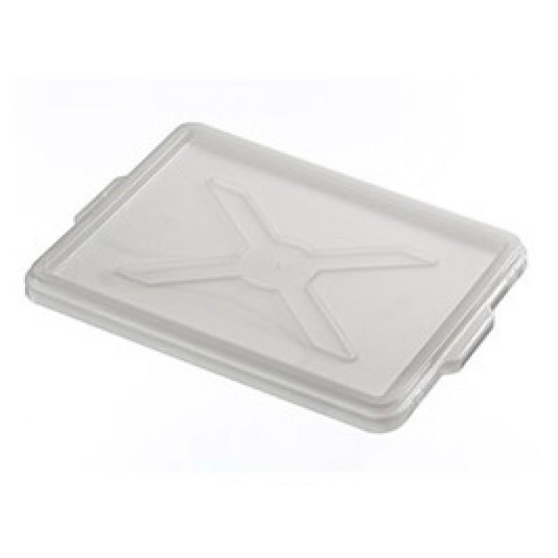 Sūrio dėžės dangtis 30x40