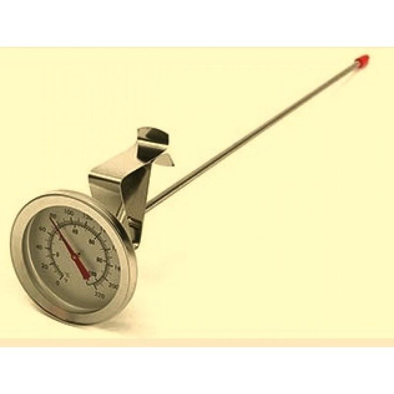 Termometras MAD